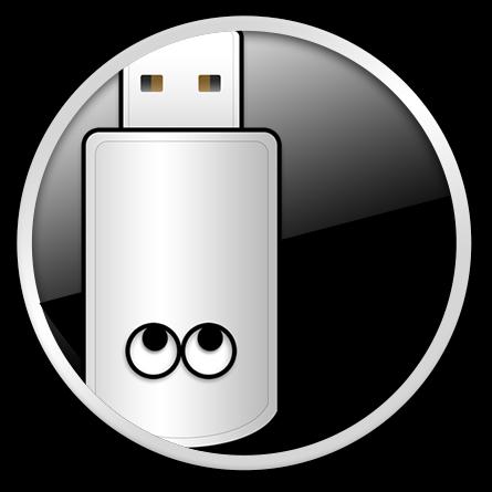 tonymacx86式インストール手順 (その1: UniBeast) – Boot macOS