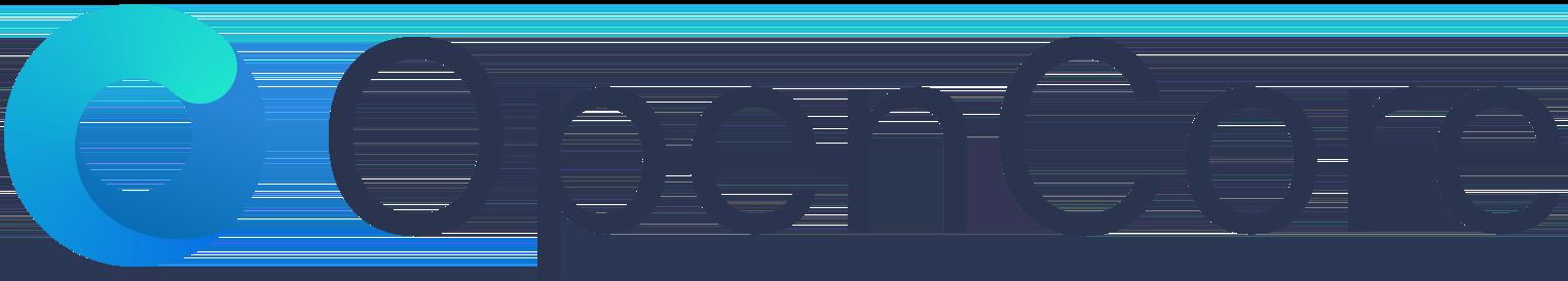 오픈 코어를 사용해 보자 - 커스텀맥(해킨) 부트로더 연구소 - X86.CO.KR