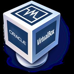 Hackintoshでvirtualboxを使う Boot Macos